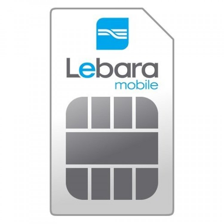 lebara mobile Lebara's bellicose sales tactics are arguably the result of an aggressive price war  between europe's mobile companies in a market where.